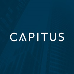 CAPITUS Real Estate Learning Center