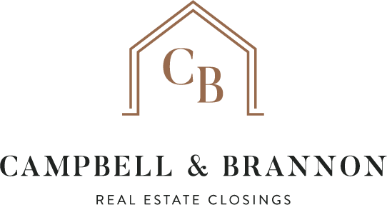 Campbell & Brannon | Real Estate Closings
